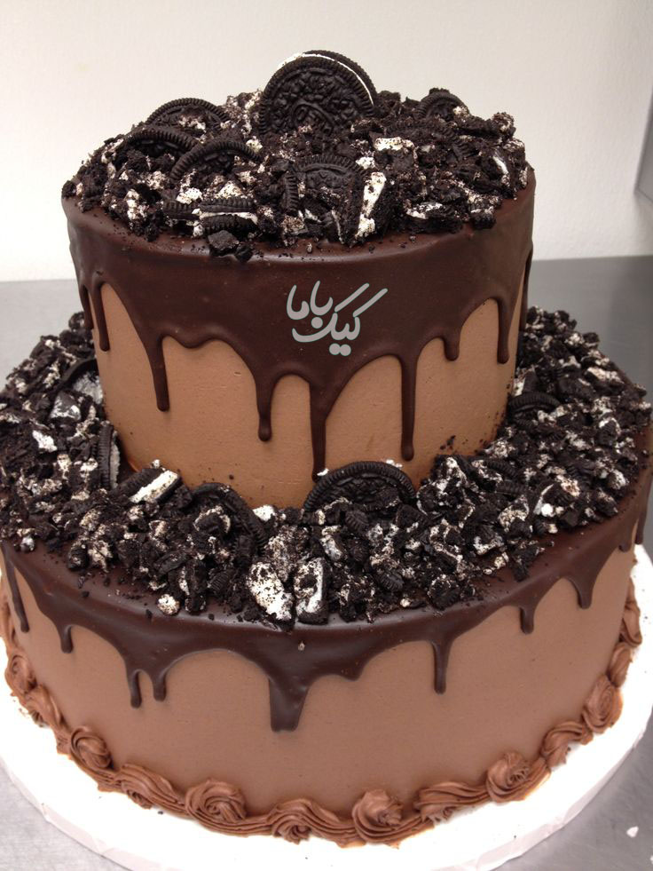 yummy-chocolate-cake-www.cakebama.com