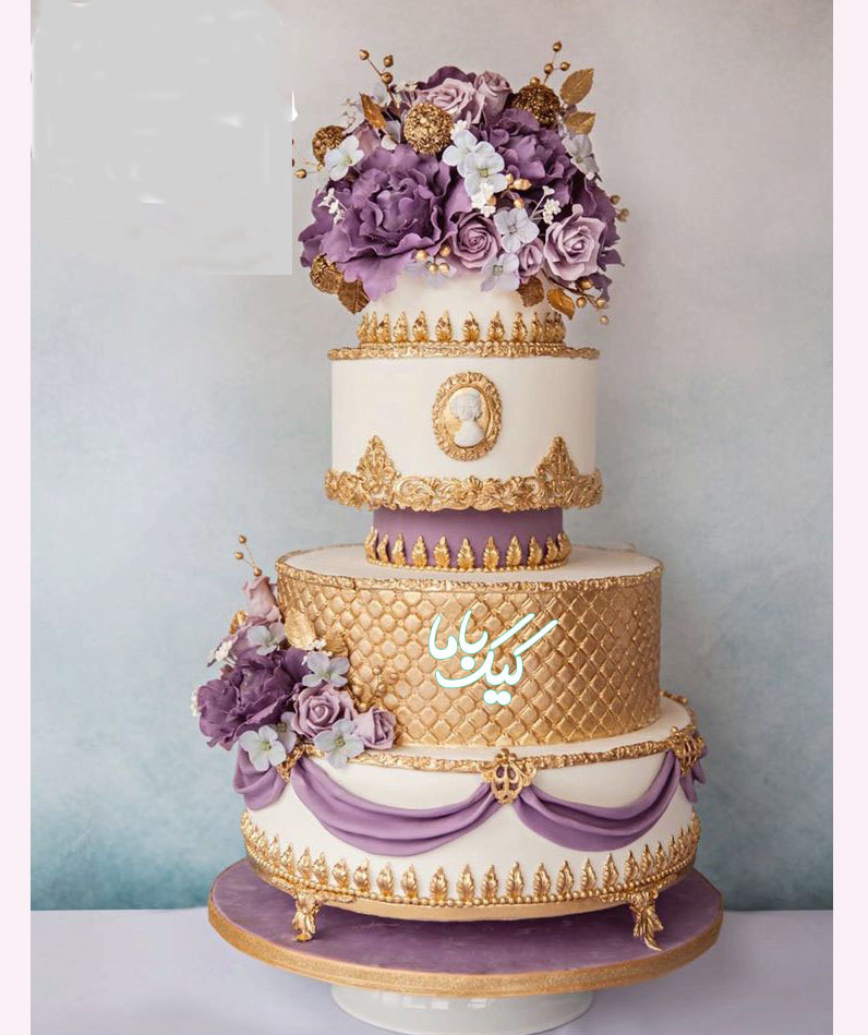 perfect-cake-marriage-wedding-cakes-www.cakebama.com