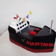 ship-birthday-cake-www.cakebama.com