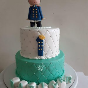 fondant-cake-birthday-cake-boy-birthday-www.cakebama.com